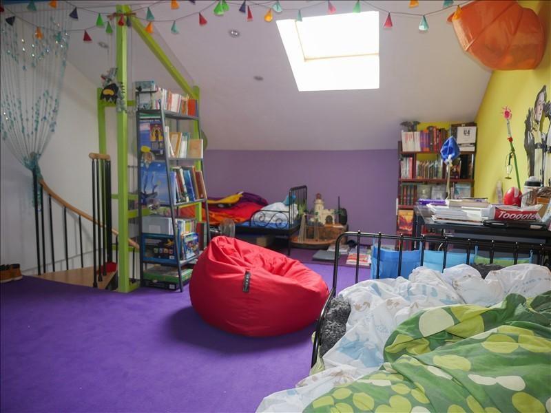 Vente appartement Montauban 131000€ - Photo 5