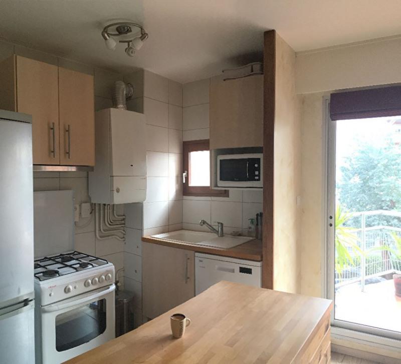 Vente appartement Dax 84000€ - Photo 5