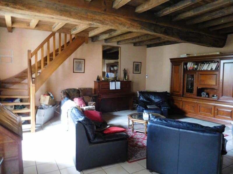 Vente maison / villa Asques 217000€ - Photo 4