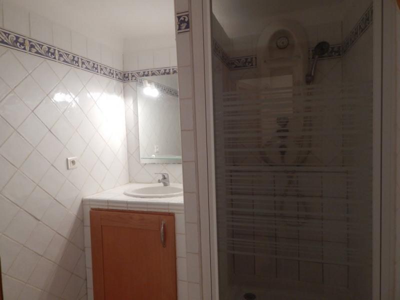 Vente maison / villa Salernes 262500€ - Photo 11