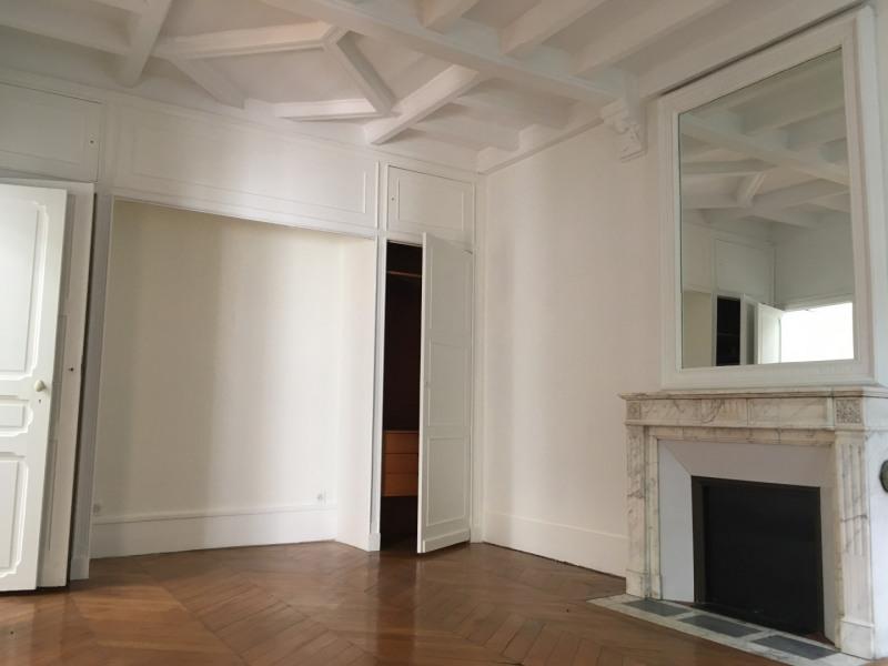 Location maison / villa Paris 16ème 5150€ +CH - Photo 10