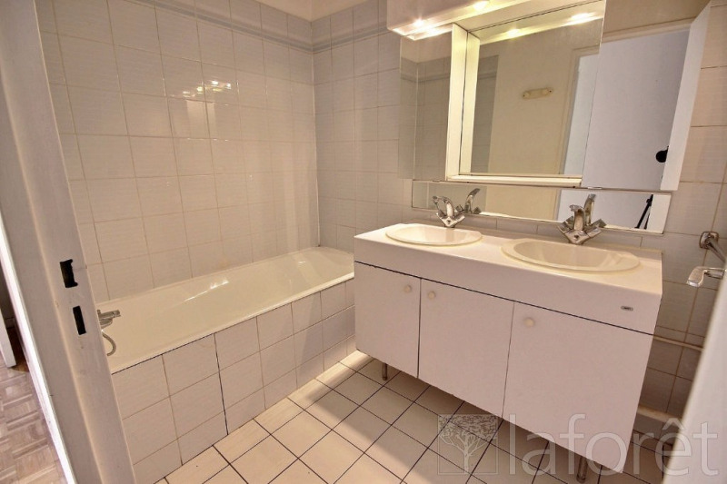 Vente appartement Levallois perret 660 000€ - Photo 6