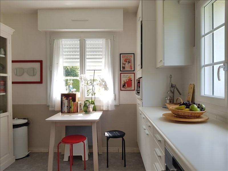 Vente maison / villa Auray 365400€ - Photo 7