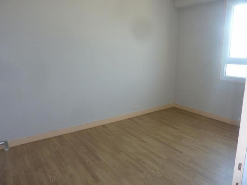 Sale apartment Lisieux 82000€ - Picture 3