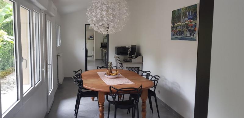 Rental house / villa La brède 1100€ CC - Picture 8