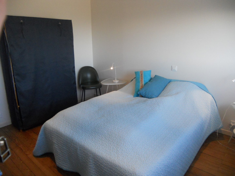 Vacation rental apartment Royan 888€ - Picture 5