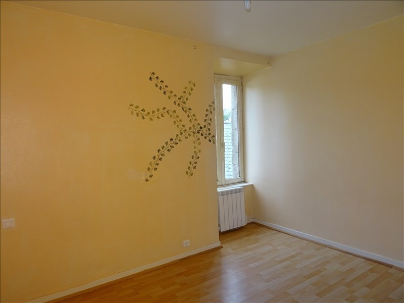 Rental house / villa Quintin 395€ +CH - Picture 4