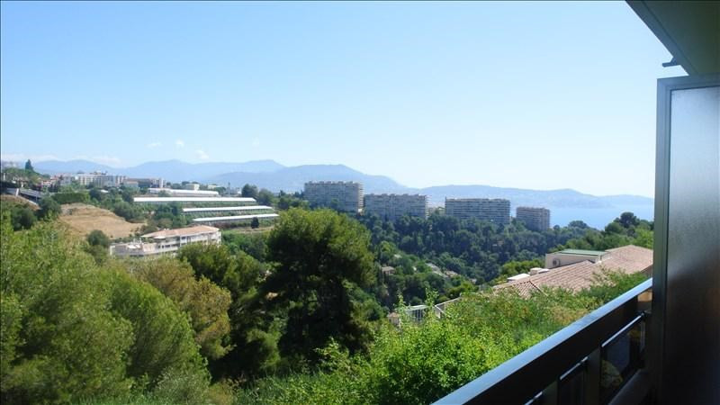 Sale apartment Nice 179900€ - Picture 1