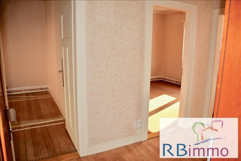 Vente appartement Schiltigheim 148 400€ - Photo 6