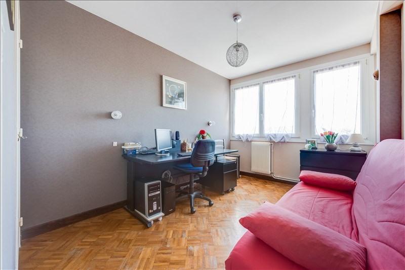 Sale apartment Besancon 114000€ - Picture 9