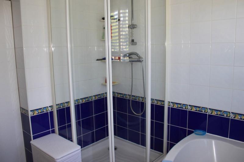 Sale house / villa Vienne 328000€ - Picture 8