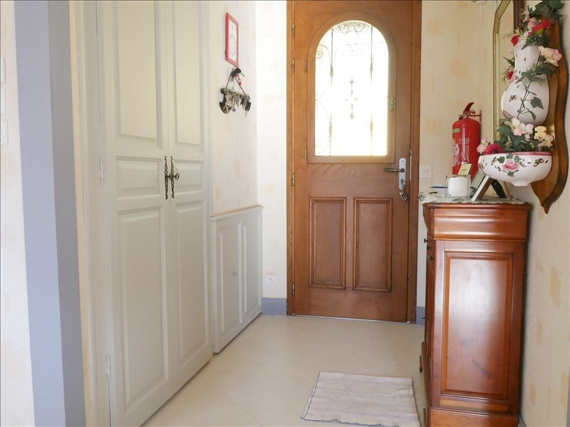 Sale house / villa Aigrefeuille d aunis 262 000€ - Picture 9