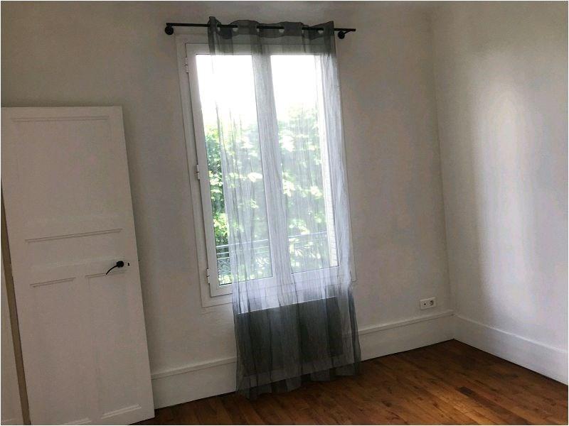 Vente appartement Draveil 117000€ - Photo 4