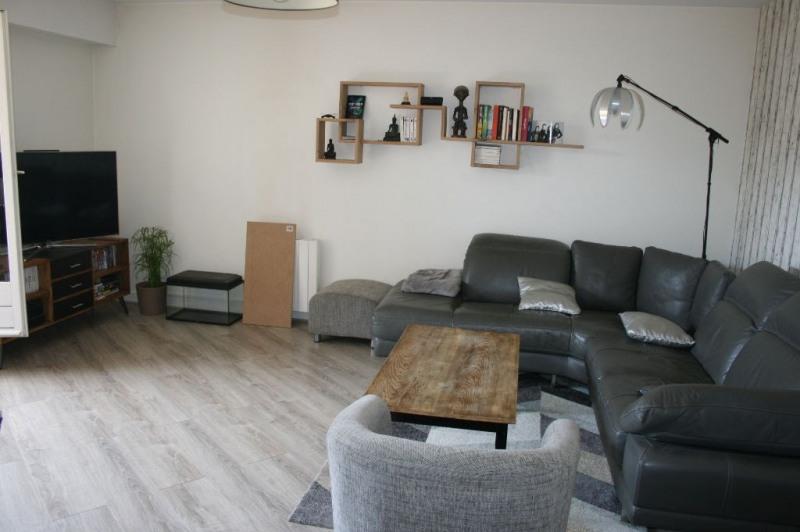 Vente Appartement 3 pièces 71m² Fontenay Aux Roses