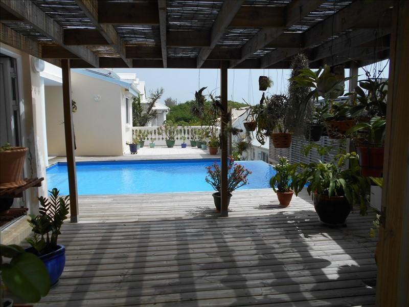 Venta  casa St francois 545000€ - Fotografía 2