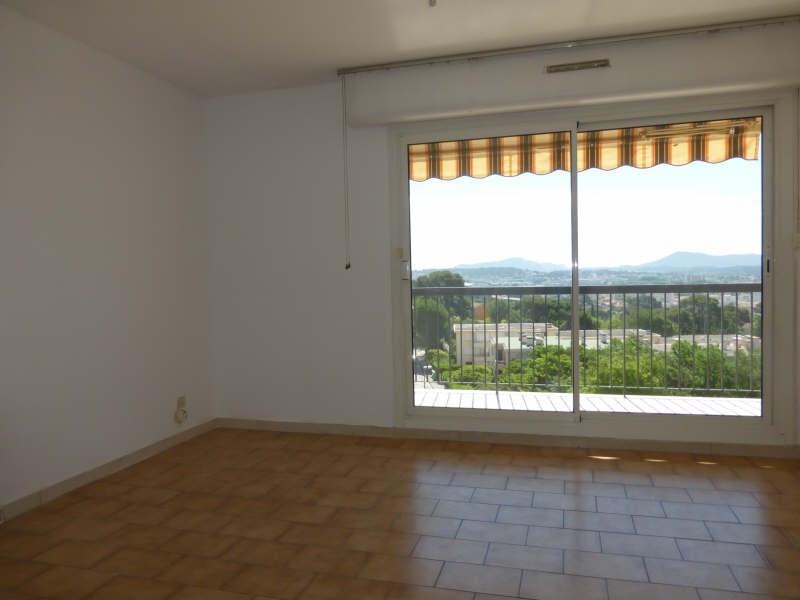 Vente appartement Toulon 245000€ - Photo 6