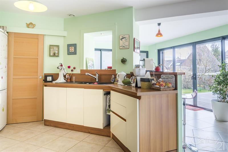 豪宅出售 住宅/别墅 Caen 790000€ - 照片 5