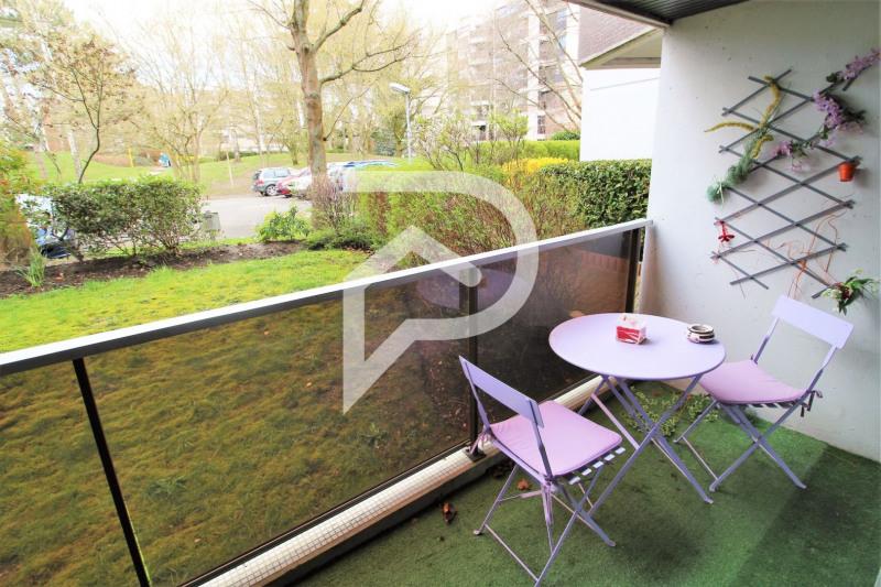 Sale apartment Saint leu la foret 120000€ - Picture 6