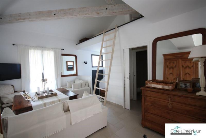 Vente de prestige maison / villa Les sables d olonne 840000€ - Photo 6