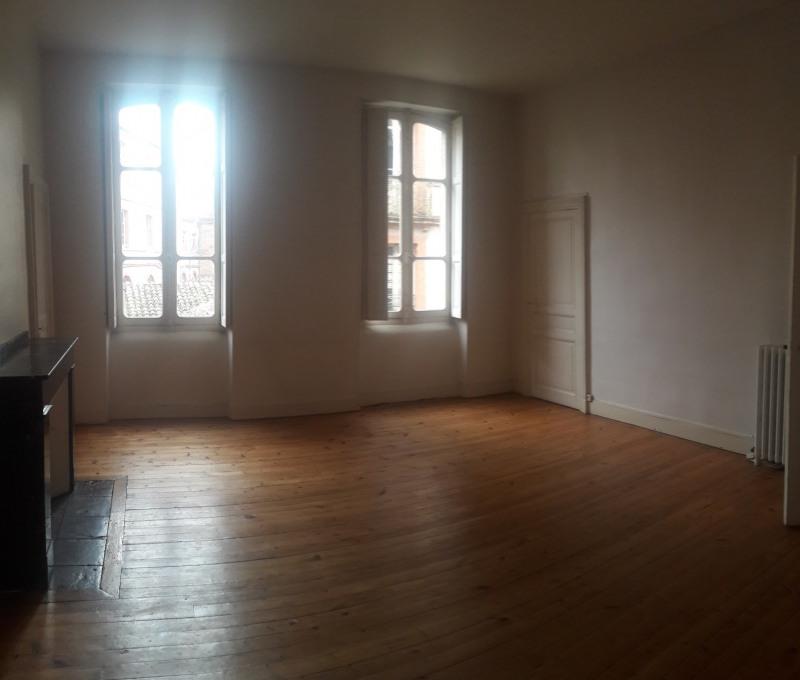 Vente appartement Toulouse 349800€ - Photo 6