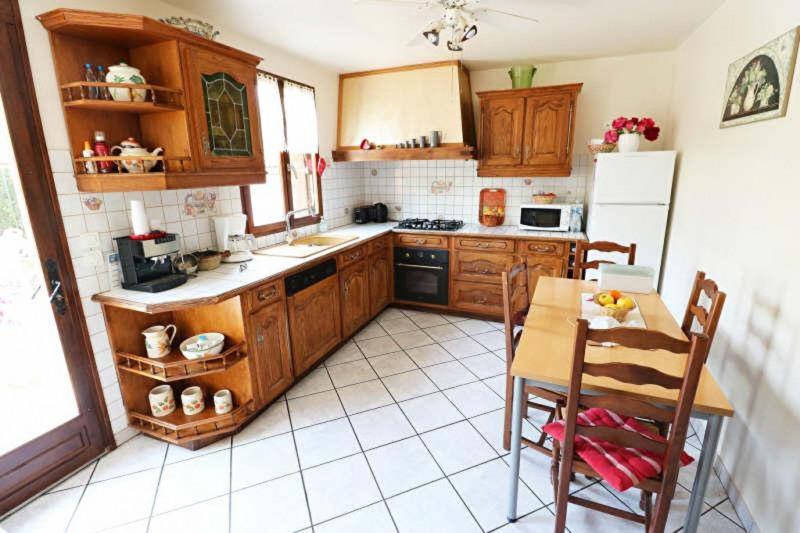 Deluxe sale house / villa Conflans sainte honorine 425000€ - Picture 3