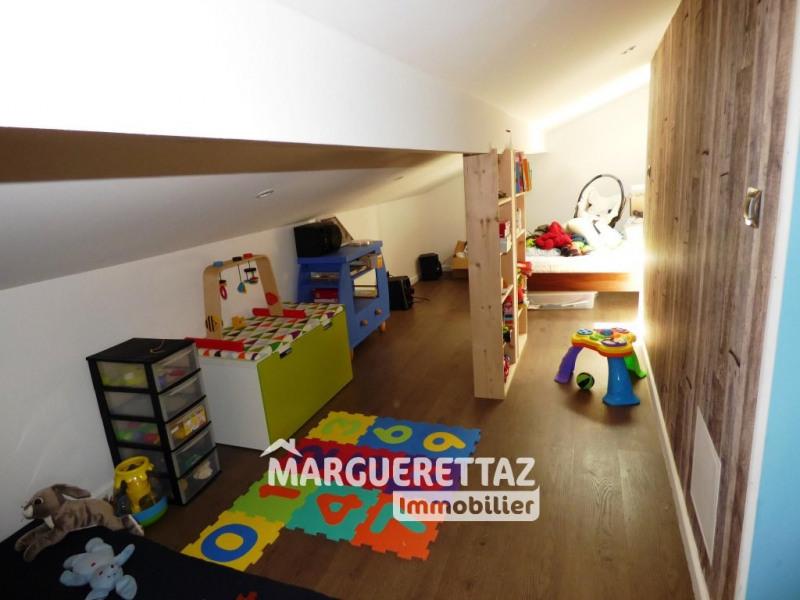 Sale apartment Verchaix 239800€ - Picture 6