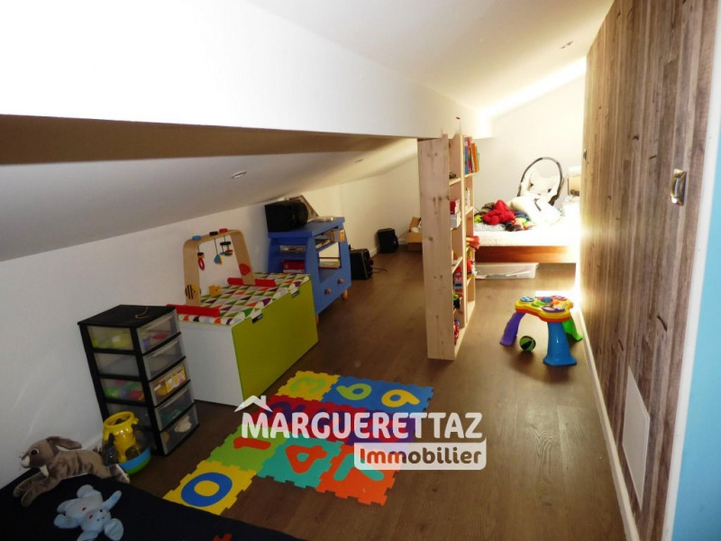 Vente appartement Verchaix 239800€ - Photo 6