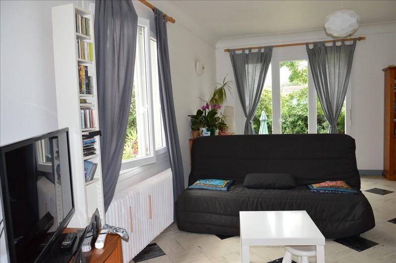 Sale house / villa Sauveterre de bearn 175000€ - Picture 3