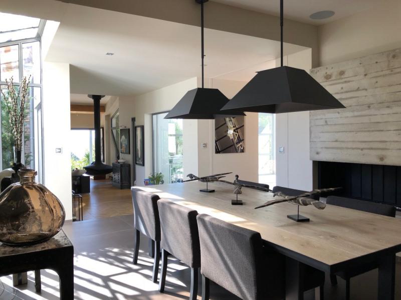 Vente maison / villa Aix-en-provence 2080000€ - Photo 6