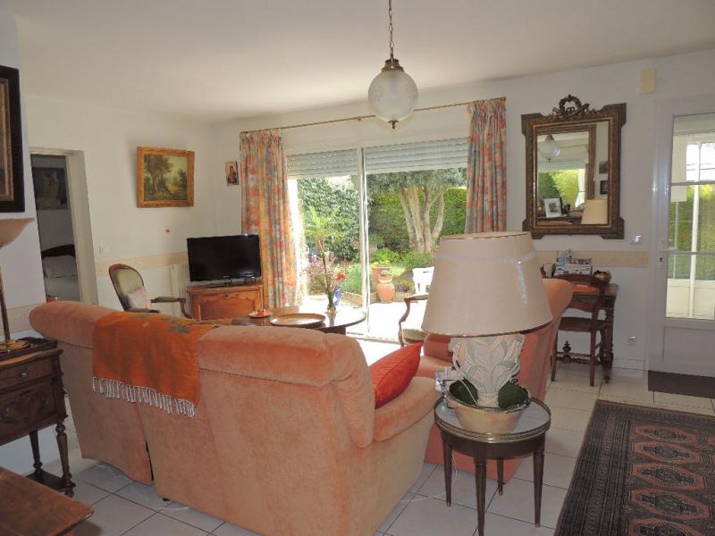 Sale house / villa Vaux sur mer 395000€ - Picture 6