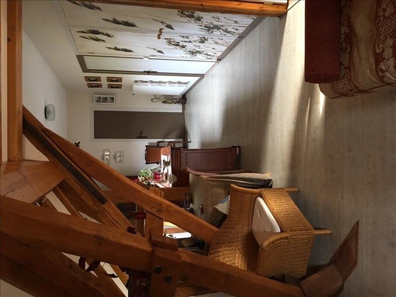 Sale house / villa Soissons 345000€ - Picture 6