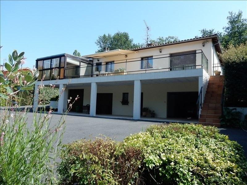 Vendita casa Langon 265000€ - Fotografia 7