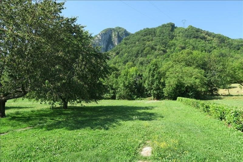 Vente maison / villa Tarascon sur ariege 145000€ - Photo 2