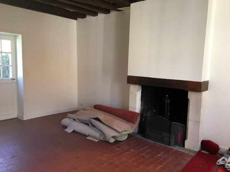 Location maison / villa Raray 1100€ CC - Photo 3
