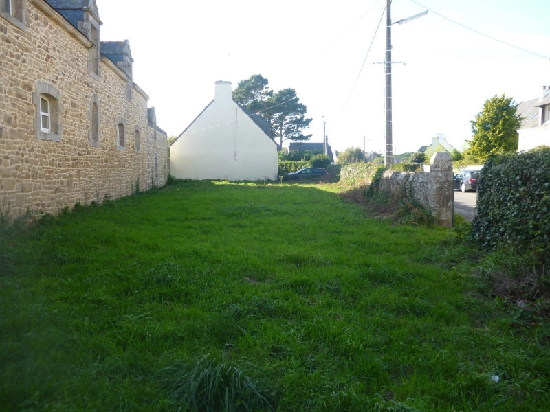 Sale building Erdeven 265 000€ - Picture 3