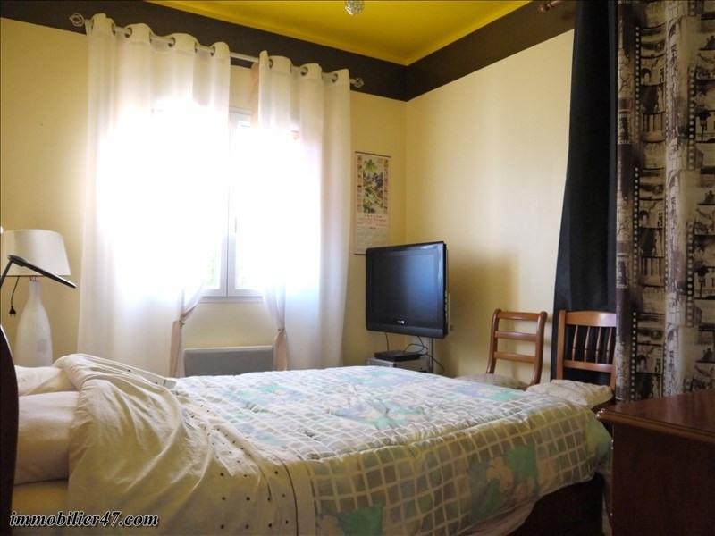 Vente maison / villa Castelmoron sur lot 184500€ - Photo 8