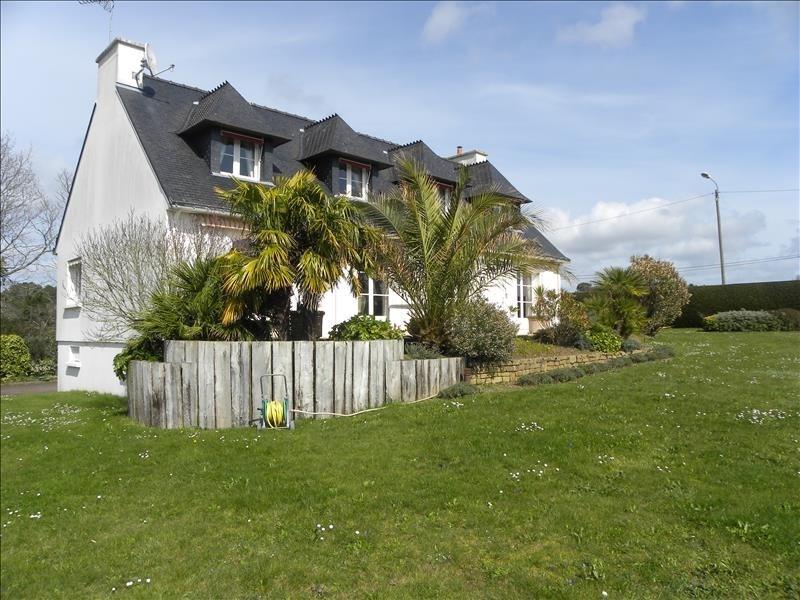 Vente de prestige maison / villa Ploeren 556500€ - Photo 3