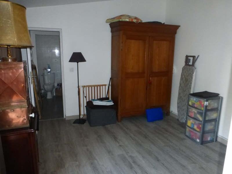 Produit d'investissement immeuble Montmorency 595000€ - Photo 8