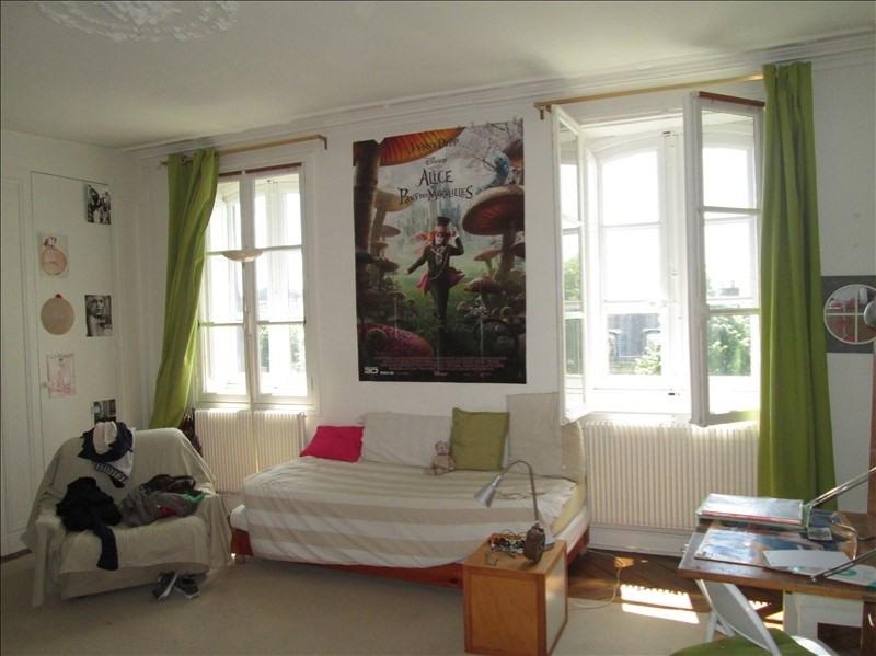 Location appartement Versailles 3000€ CC - Photo 4