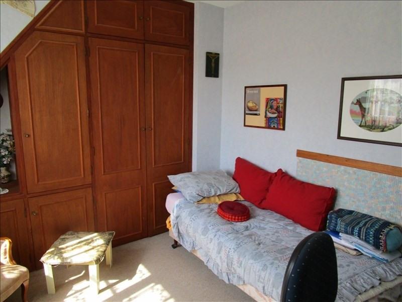 Vente maison / villa Marly-le-roi 730000€ - Photo 8