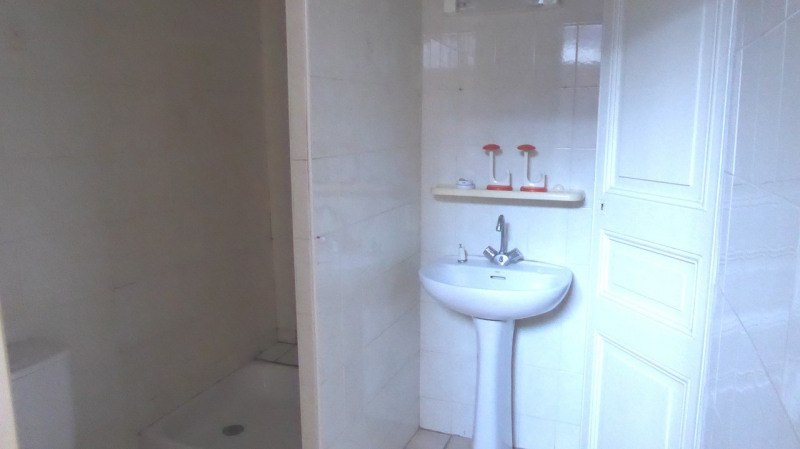 Vente appartement Aubenas 52 000€ - Photo 6
