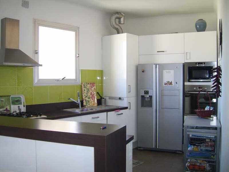 Venta  apartamento Nimes 310000€ - Fotografía 6
