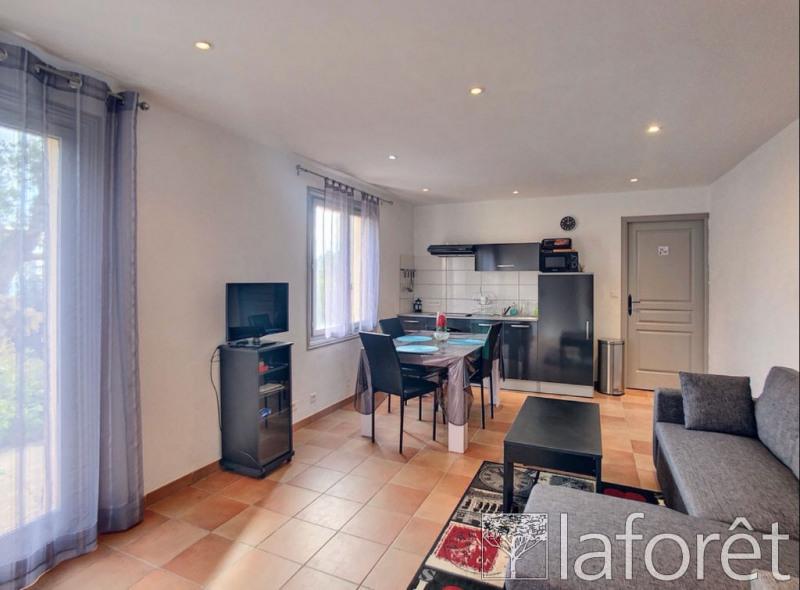 Vendita casa Sainte agnes 899000€ - Fotografia 9