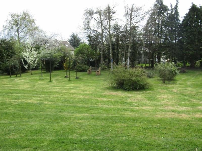 Vente maison / villa Ste genevieve pr... 267000€ - Photo 3