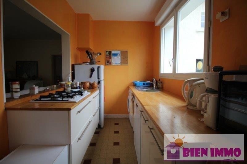 Vente maison / villa La tremblade 236250€ - Photo 3