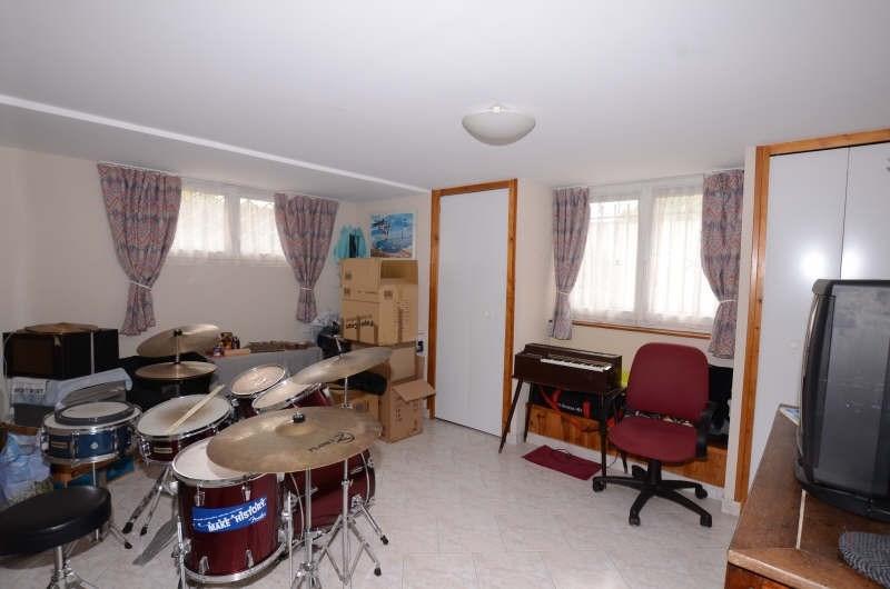 Vente maison / villa Bois d arcy 685000€ - Photo 9