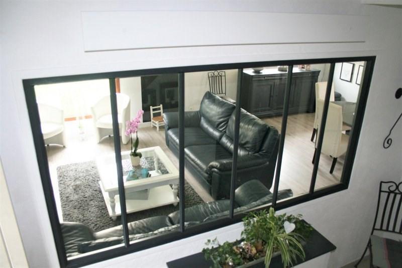 Vente maison / villa Longuenesse 267750€ - Photo 2