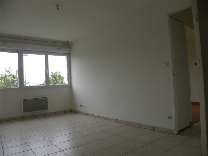 Vente appartement Pledran 56 000€ - Photo 3
