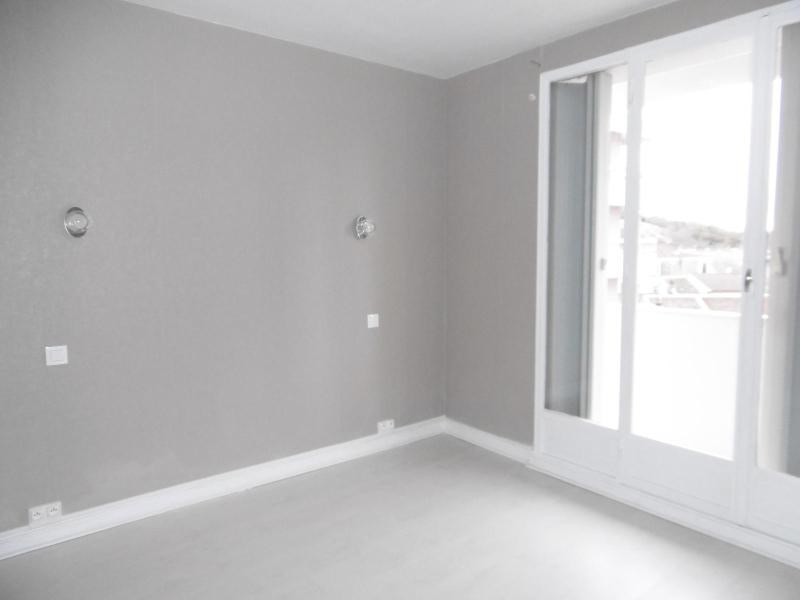 Vente appartement Cusset 59 900€ - Photo 2