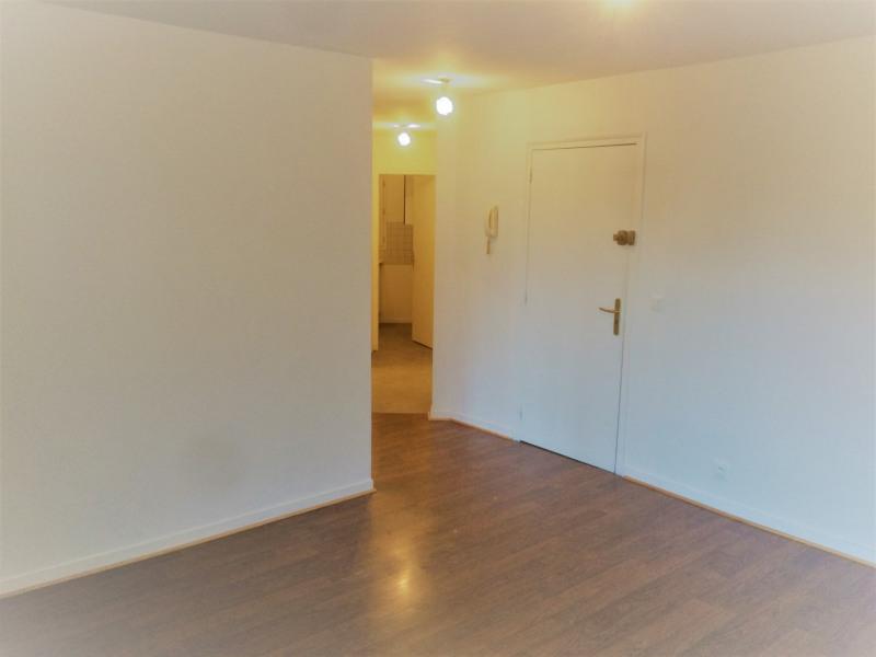 Location appartement Argenteuil 701€ CC - Photo 3